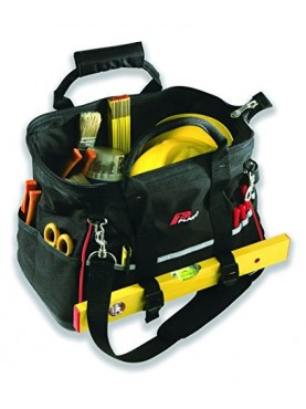 Tool holder Bag Plano...