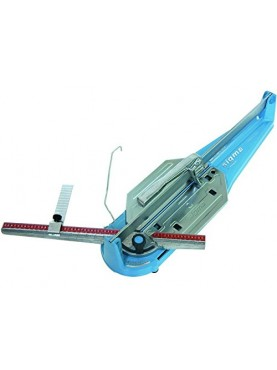 Sigma 6053820 Tile cutter...