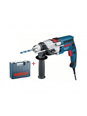 Trapano Battente Bosch Professional GSB 19-2 RE