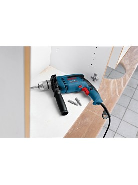 Trapano Battente Bosch Professional GSB 13 RE