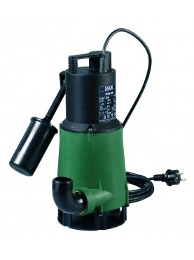 Pompa sommergibile FEKA 600 M-A Dab con galleggiante