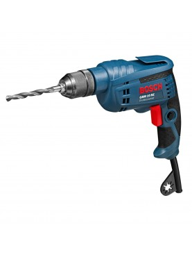 Trapano Bosch Professional GBM 10 RE 0601473600