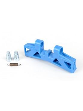 507 Separator for 505 506 Montolit Masterpiuma log saw