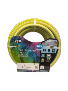 "GARDEN TUBE NTS 3/4"" 19mm..."
