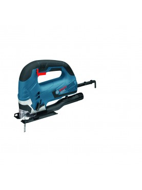 Bosch alternative saw GST...