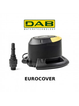 DAB Eurocover Pump SWIMMING...