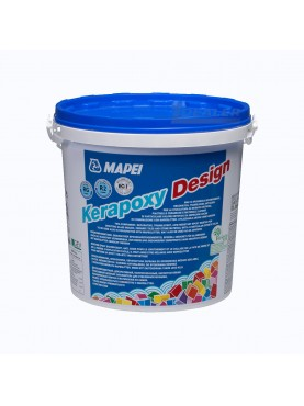 kerapoxy design mortar grouting mapei