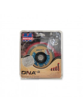 Diamond disc cbx155 Montolit