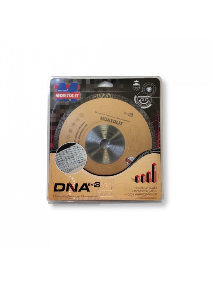 diamond disc cbx230 montolit