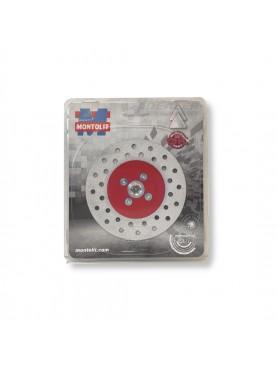 Diamond disc STL125GG