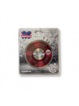 turmont diamond disc TCS125R